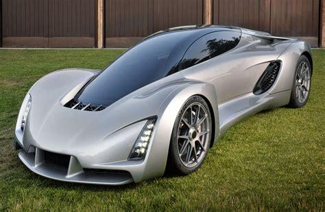 auto blade divergent microfactories blade concept cars diseno