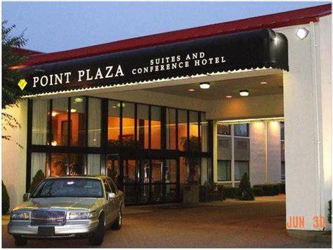 hotel rooms in newport news va point plaza suites newport news in newport news hotel rates reviews on orbitz