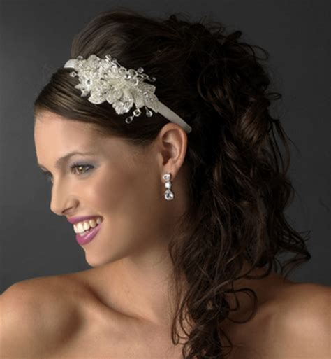 Wedding Hair Accessories Direct by Vintage Bridal Hair Pieces Collage