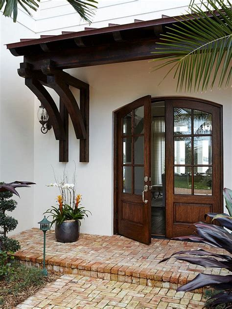 Florida Door by The Ultimate Inspiration For Styling