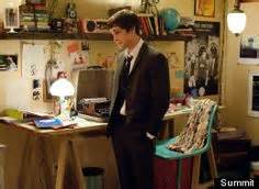 A Room Perks by Sam S Room In Perks Of Being A Wallflower Room Ideas