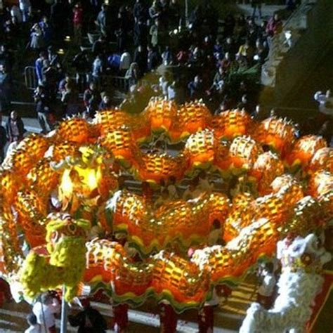 new year festival parade sacramento san francisco ca new year parade 1286 photos 88 reviews local
