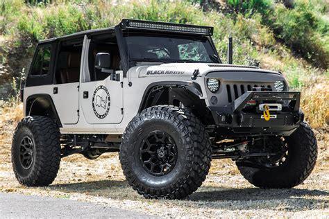 black jeep wheels black rhino 174 overland wheels matte black rims