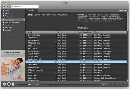 download mp3 van spotify genial spotifys l 228 nderschutz umgehen und kostenlos musik