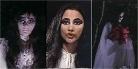 film hantu ambulance suzanna suzanna 6 film horor suzanna yang tetap buatmu takut