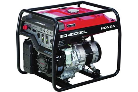 honda generators for home 2017 28 images new 2017