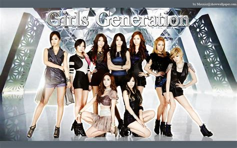 girl generation wallpaper images girls generation wallpaper and background 1280x800 id