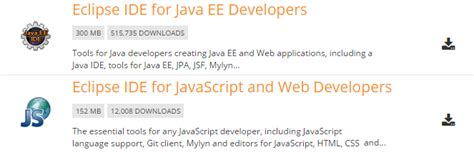 tutorial javascript in eclipse using javascript with eclipse tutorial