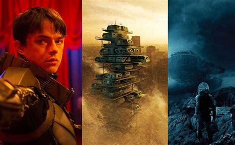 28 upcoming new sci fi movies of 2017 beyond