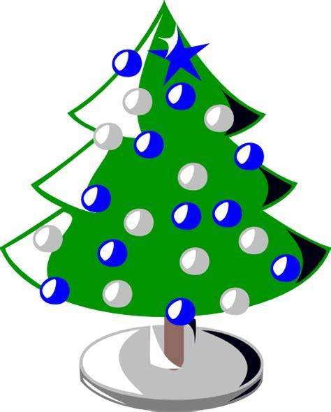 best looking christmas tree