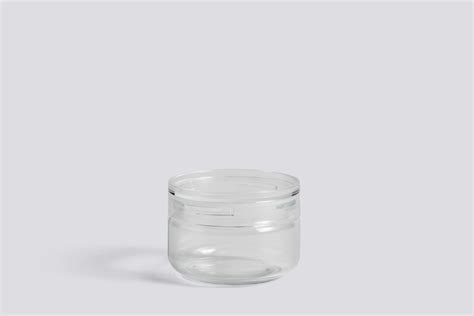 japanese glass japanese glass jar news hayshop no