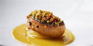 Beautiful Recette Du Canard Aux Navets #2: La-recette-du-foie-gras-poele.jpeg