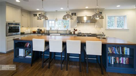 how to build a kitchen island with seating kitchen carts lowes kitchen islands with seating how to