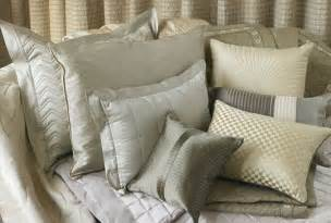 decorative bed pillows the power of decorative pillows