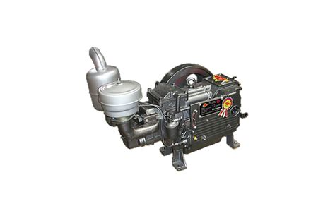 Dong Feng Mesin Diesel R 185 10 Hp Termurah Kualitas Terbaik jual dong feng diesel engine s 1100 t t harapan utama indonesia pt
