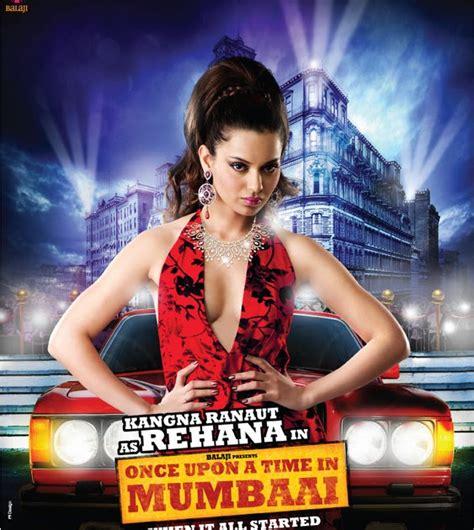 download film bluray single raditya dika link online once upon a time in mumbai hd bluray bollywood