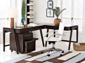 Office Chair Discount Design Ideas Small Office Design Home Interior And Furniture Ideas