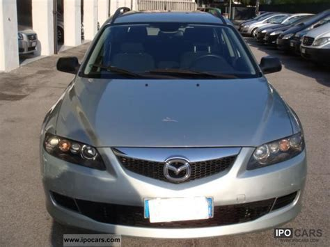 motor auto repair manual 2006 mazda mazda6 5 door windshield wipe control service manual 2006 mazda mazda6 sport service manual cv joint 2006 mazda 3 my 06 mazda6 2 0