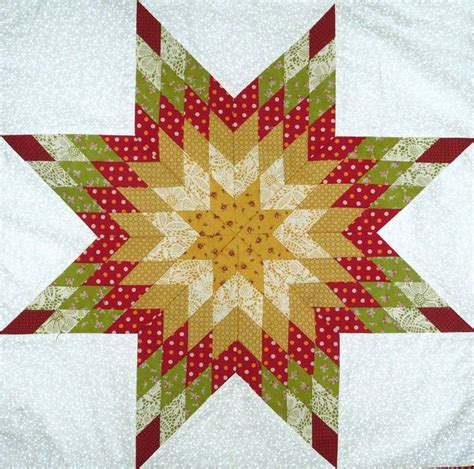 Lone Quilt Template by 1000 Ideas About Quilt Patterns On