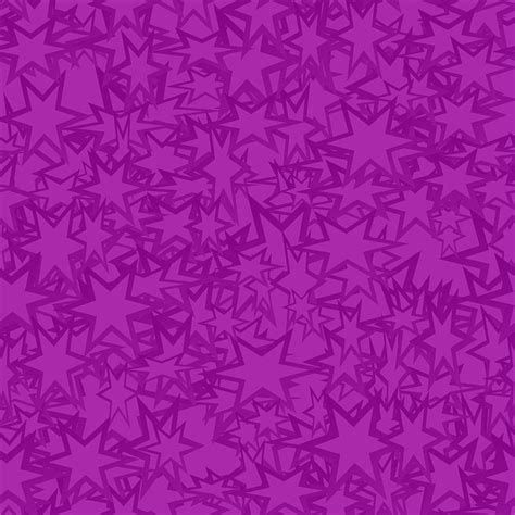 wallpaper bintang ungu free illustration star pattern wallpaper purple free