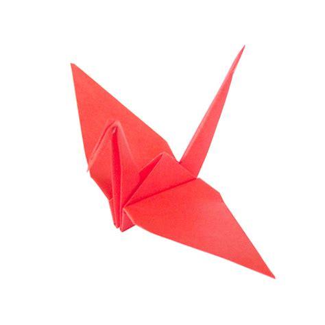 The Origami Paper Shop - origami paper cranes graceincrease custom origami