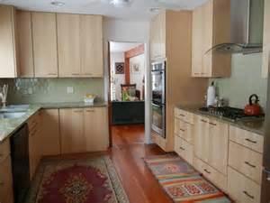 oak kitchen cabinet doors only luxury door designs breakfast bar xcyyxh