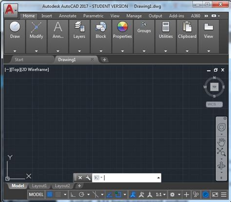 autocad layout view black and white how to change autocad background color tutorial45