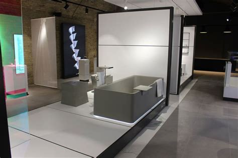 waterloo bathroom showroom 1000 images about c p hart waterloo showroom on