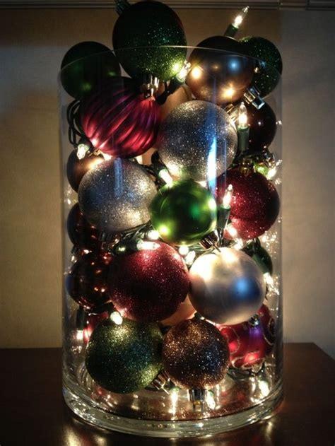 diy christmas decor charlies designs