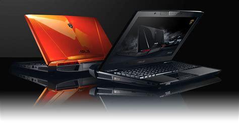 Bluetooth Untuk Laptop Asus Windows 7 driver asus x452c untuk windows 7