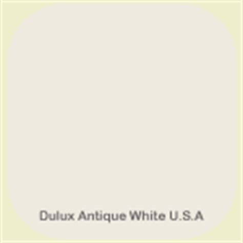 about dulux antique white there s white and then there s white daine auman s
