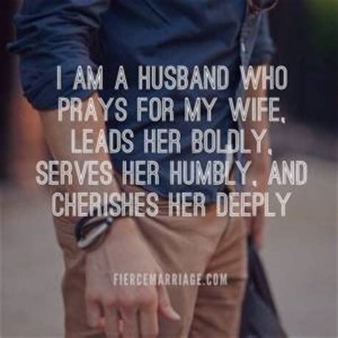 my five men so who is she 5 ways to pray intentionally for your spouse fierce marriage
