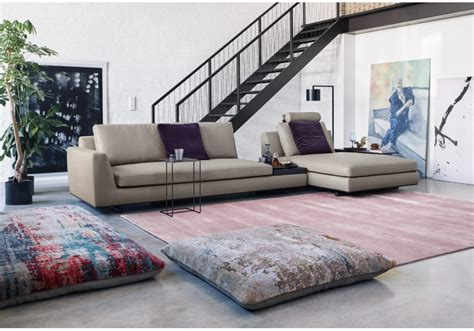 carpet tappeti legends of carpets walter knoll tappeto milia shop