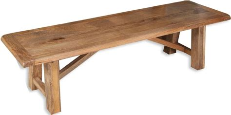 bombay bench buy bombay bench 175cm online cfs uk