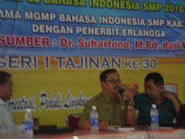 assalwa juara 1 di nh 2015 jurnal artikel ilmiah mgmp bahasa indonesia smp kab malang