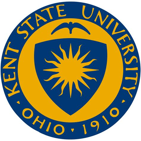 Kent State Graduate School Mba by The 20 Best Masters In Library And Information Degree