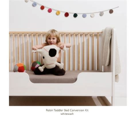 oeuf toddler bed oeuf toddler bed conversion kit home design ideas