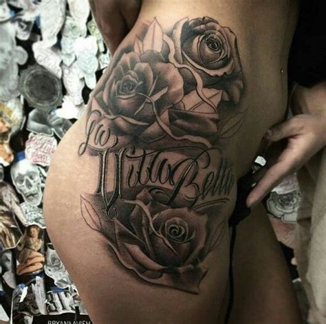 lavish tattoo the world s catalog of ideas