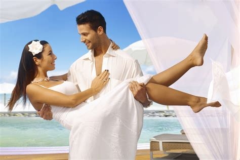 Tips For Best Honeymoon For Indian Couples