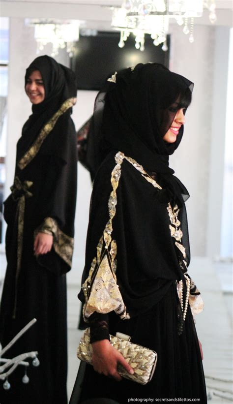 Glamor Eksklusive Abaya abayas for lace still nspired style