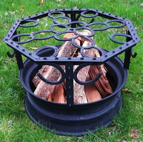 Cowboy Firepit 25 Best Ideas About Cowboy Pit On Cowboy Grill Cfire Grill And Style
