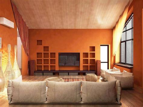 colori pareti colori per le pareti della casa foto 3 42 tempo libero