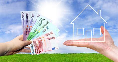 wann wird bausparvertrag ausgezahlt baufinanzierung mit einem bausparvertrag
