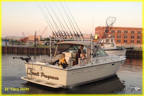 charter boat fishing erie pa lake erie pa walleye fishing charters erie pa