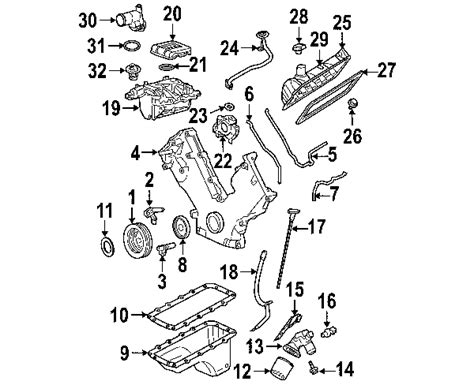 ford excursion parts diagram ford excursion parts diagram ford free engine image for