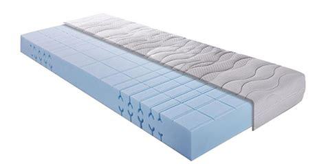 matratze quietscht was tun was sind kaltschaummatratzen design m 246 bel