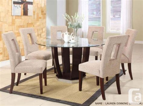 Dining Room Chairs For Sale Montreal Dinette Sets Dining Room Furniture Kitchen Sets Country