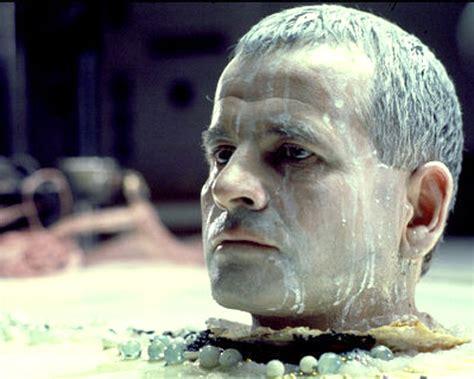 robot extraterrestre film alien explorations alien the robot head speaks