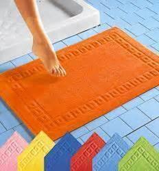 la cura dei tappeti