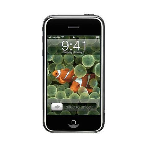 Hp Iphone 4 Putih jual iphone 4 cdma hitam dan putih set verizone 8gb